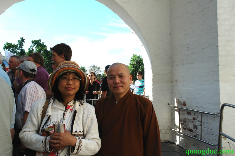 Le Quy Y tai Thao Duong Moscow (39)