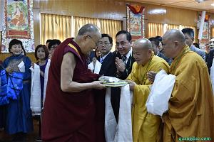 day-15-his-holiness-dalai-lama-3-