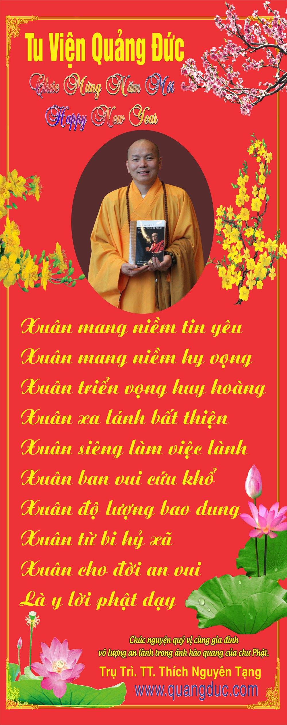 Xuan canh ty-2020-canh ty-tt nguyen tang