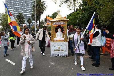 Vesak_2643_Melbourne city (84)
