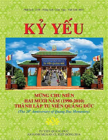 Ky_yeu_20_nam_tu_vien_quang_duc