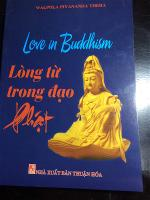 love-in-buddhism-1
