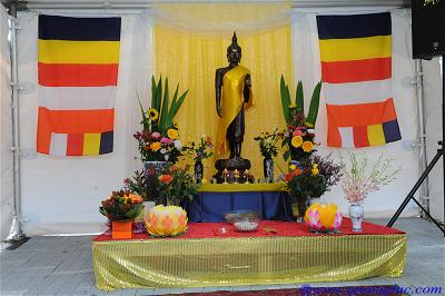 40 yeara_Buddhist Discussion Centre in Upwey (6)
