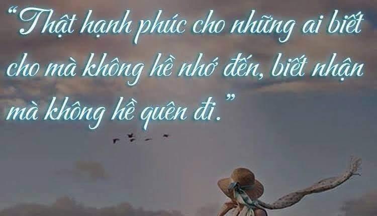 khau-va-noi-dau-doi-01