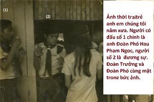 duong-kinh-thanh