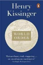 kenry-kissinger