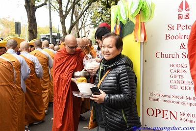 Vesak_2643_Melbourne city (23)