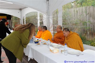 40 yeara_Buddhist Discussion Centre in Upwey (43)