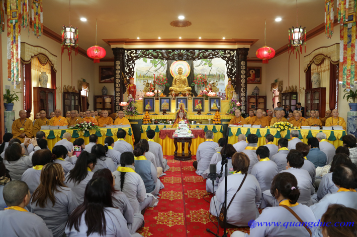 Day 6_Quang Duc An Cu ky 17 (79)