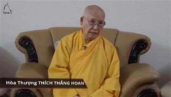 ht-thich-thang-hoan