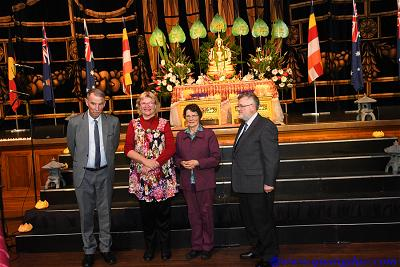 Vesak_2643_Melbourne city (318)
