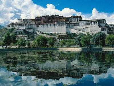 The_Potala_Palace