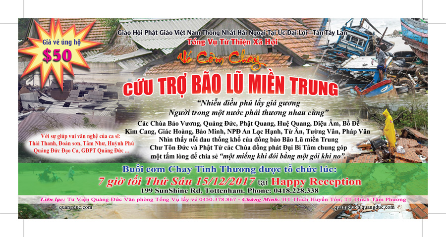 ve-cuu tro mien trung 2017