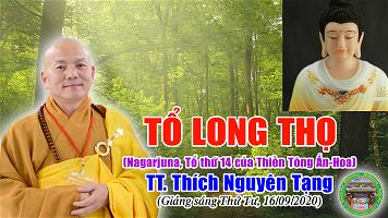 86-tt-thich-nguyen-tang-to-long-tho