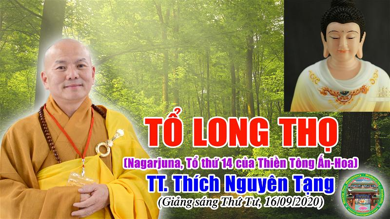 86_TT Thich Nguyen Tang_To Long Tho