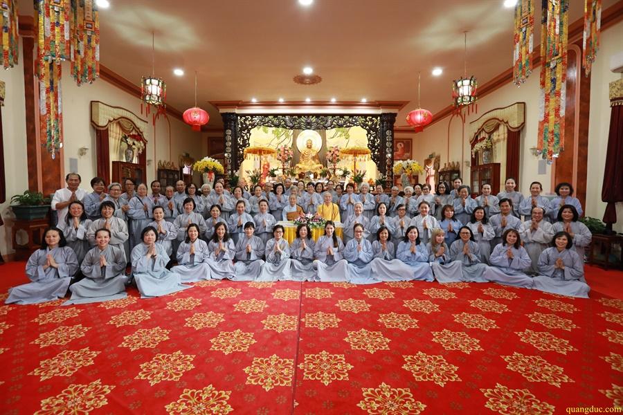 Tho Bat Quan Trai ngay 21-4-2019 (152)
