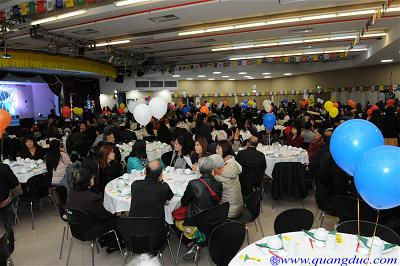 Frienship Vesak dinner 2019 (40)