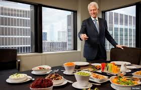 Bill Clinton 3