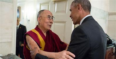 2-dalai-lama-and-obama-at-white-house