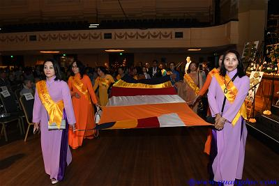 Vesak_2643_Melbourne city (204)