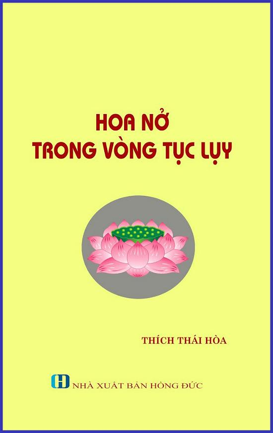 Hoa No Trong Vong Tuc Luy