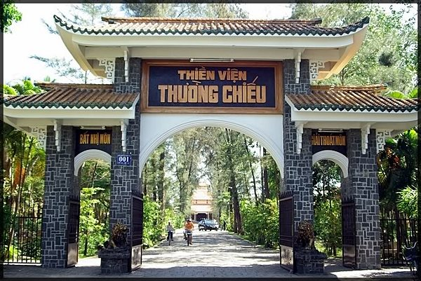 Thien_Vien_Thuong_Chieu