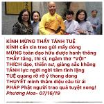 thich-tanh-tue