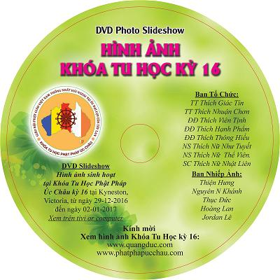 CD Label KhoaTu Hoc Ky 16-2