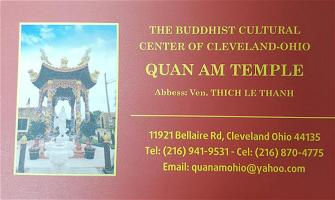 quan-am-temple-ohio-usa