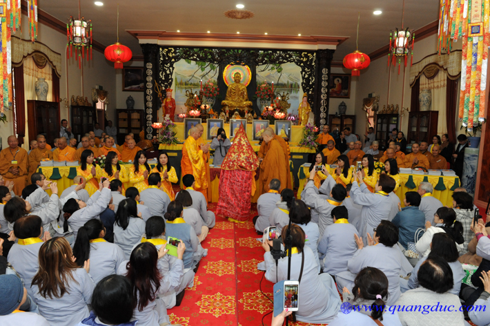 Day 6_Quang Duc An Cu ky 17 (196)
