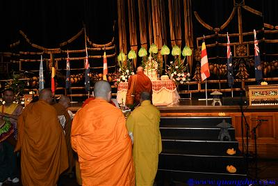 Vesak_2643_Melbourne city (256)