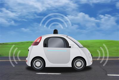 driverless-car-shutterstock_298524137