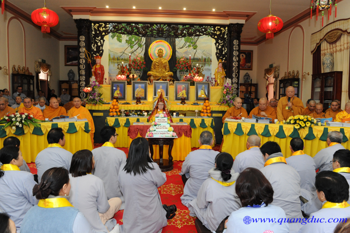 Day 6_Quang Duc An Cu ky 17 (113)