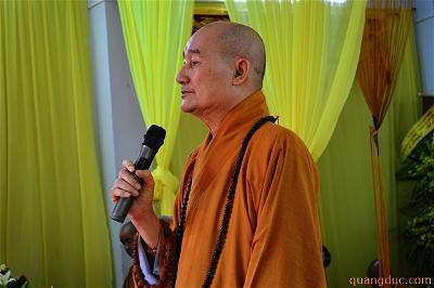 Ky vien trung nghia_Nha Trang (1)