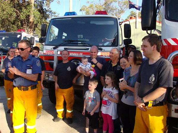Bush_Fire_Protection_NSW_26_10_2013 (40)