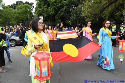 Vesak_2643_Melbourne city (75)