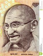 mahatma-gandhi-currency-note-22317183