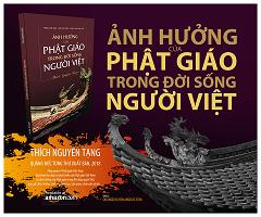 anh-huong-phat-giao-trong-doi-song-nguoi-viet-thich-nguyen-tang