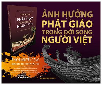 Anh Huong Phat Giao Trong Doi Song Nguoi Viet_Thich Nguyen Tang