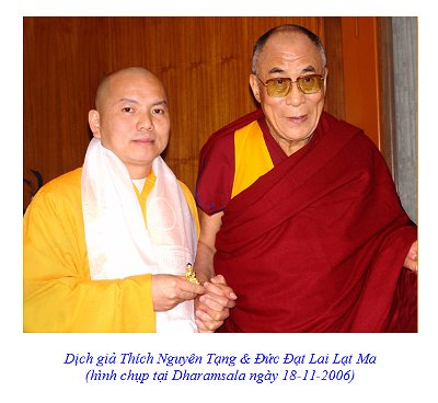 thich nguyen tang and duc dat lai lat ma
