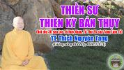 233-tt-thich-nguyen-tang-thien-su-thien-ky-ban-thuy-1