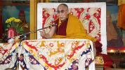 hh-the-dalai-lama-made-his-first-official-remark-on-the-devolution-of-political-responsibilities-dur