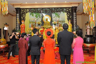 Wedding_VienAn_Veronica_27_12_2014 (11)