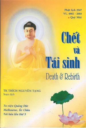 sach-chet-taisinh