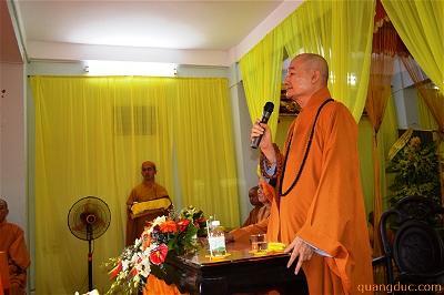 Ky vien trung nghia_Nha Trang (2)