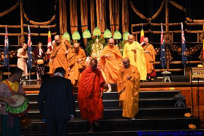 Vesak_2643_Melbourne city (264)