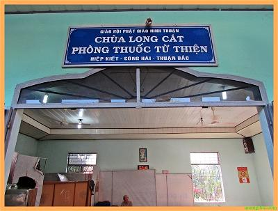 chua long cat (24)