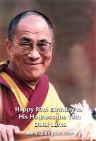 happy-birthday-his-holiness-dalai-lama