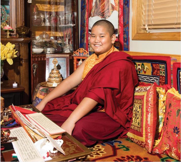 20210808-2 jalue lama_rinpoche