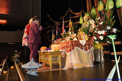 Vesak_2643_Melbourne city (316)